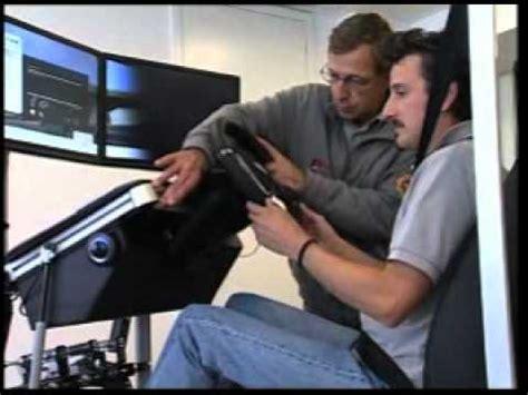siege simulateur de conduite simulateur de conduite develter