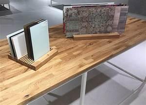Folie Für Küchenarbeitsplatte : arbeitsplatte k chenarbeitsplatte massivholz wildeiche asteiche 30 4100 650 ~ Sanjose-hotels-ca.com Haus und Dekorationen