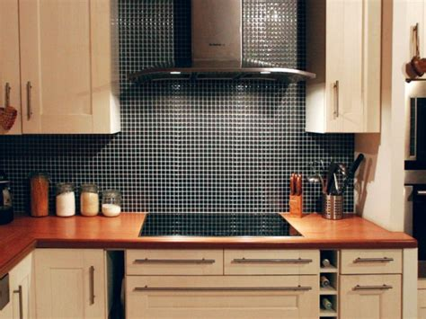 carrelage adhesif pour cuisine carrelage adhésif tout ce que vous devez savoir