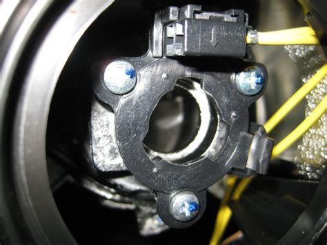 hyundai santa fe headlight bulbs replacement guide 027
