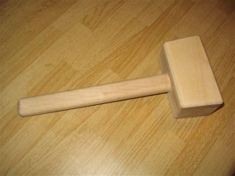 homemade tools toolmonger