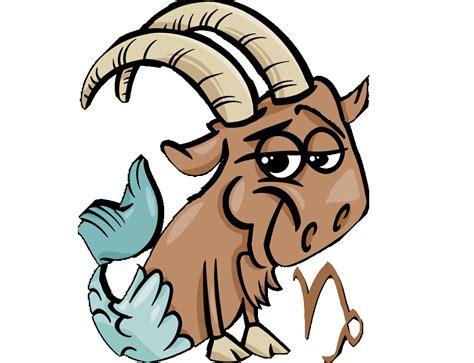 Sternzeichen Steinbock Eigenschaften, Charakter Und Horoskop