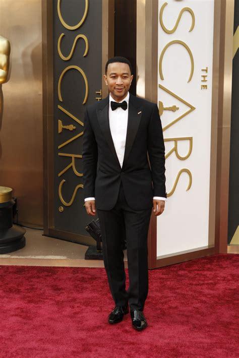 2014 Oscars Menu0026#39;s Fashion   Academy Awards u2013 Oscars 2014 - Oscars 2014 Photos   86th Academy Awards