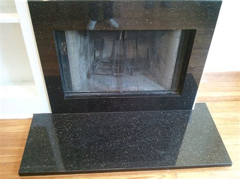 m t marble and granite building supplies 5004