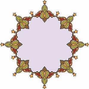 Shiagraph, -, Category, Islamic, Persian, Pattern