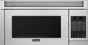 Viking Microwave Convection Oven Manualbestmicrowave