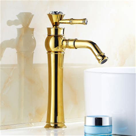 luxury bathroom sink faucets free shipping modern and luxury bathroom faucets brass