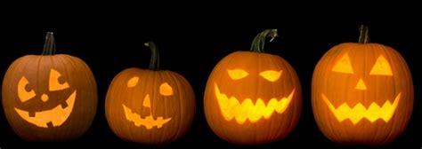 gruselfabrikde der halloween horror blog blog archiv