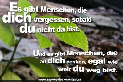 Bis Z Alles Uebers Gruselfest by Spr 252 Che Zum Nachdenken Menschen Vergessen