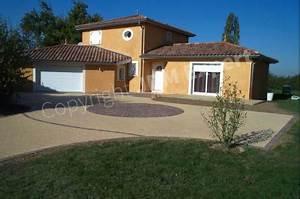 resine pour sol exterieur terrasse rsine de sol pour et With wonderful amenagement de piscine exterieur 10 exterieur distinction renovation