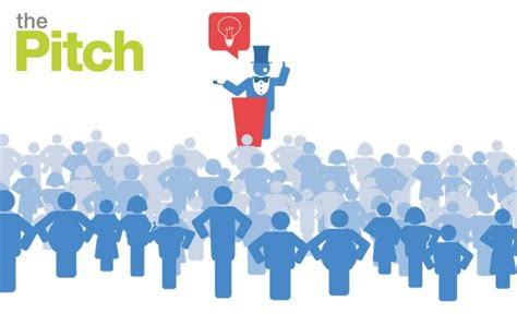business pitch got a great business idea get involved with the pitch 2015 techspark co