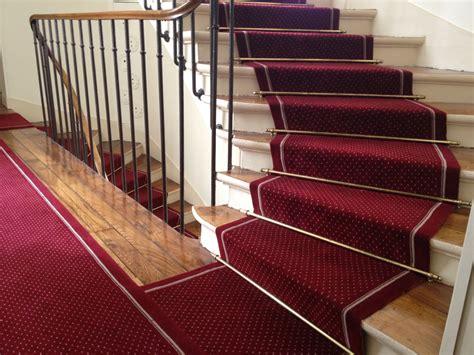 carrelage design 187 mondial moquette tapis moderne design