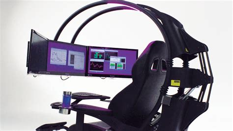 white desk for sale the craziest gaming chair arkham pc fix more