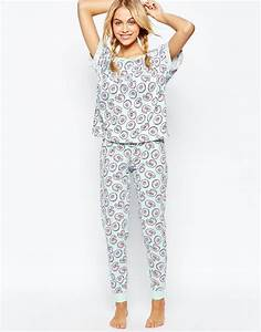 Pyjama Party Outfit : 25 best ideas about pyjama sets on pinterest pyjamas pajamas and pjs ~ Eleganceandgraceweddings.com Haus und Dekorationen
