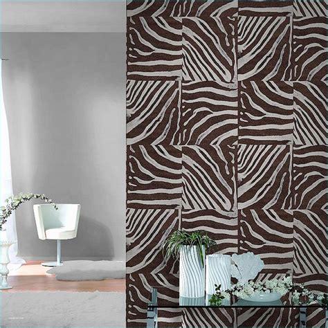 catalogue papier peint papier peint 4 mur catalogue papier peint les 4 murs