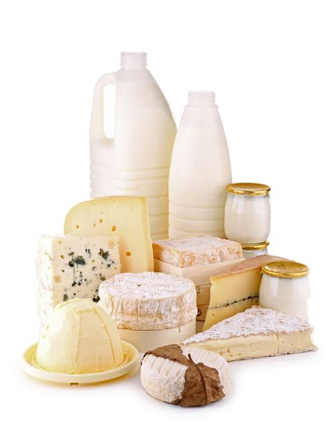 cuisine sans cr馘ence alimentation sans lait ni risque de carence en calcium