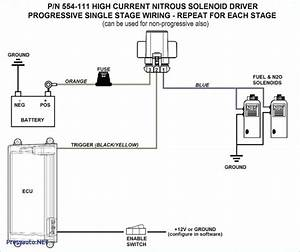 Wiring Diagram For Electric Fuel Pump  U2013 Car Wiring Diagram