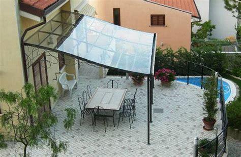 tettoie in ferro battuto e vetro tutti i vantaggi dei gazebo in ferro battuto