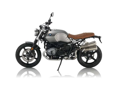 Gambar Motor Bmw R Nine T Scrambler by 2017 Bmw R Nine T Scrambler For Sale At Teammoto New Bikes