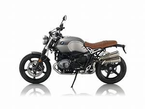 Bmw Nine T Scrambler : r nine t scrambler springwood bmw motorrad ~ Medecine-chirurgie-esthetiques.com Avis de Voitures