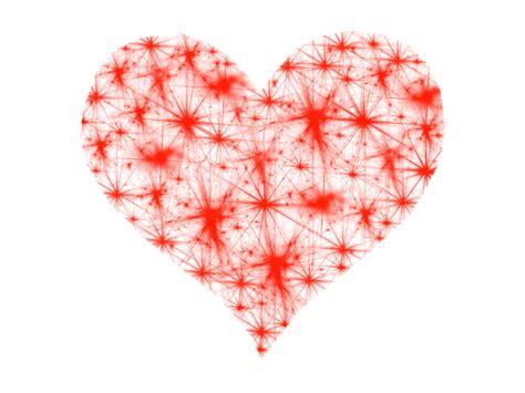 zoom diseno  fotografia hearts starcorazones