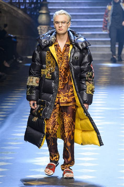 Dunhill Men U0027s Designer Clothing U0026 Leather