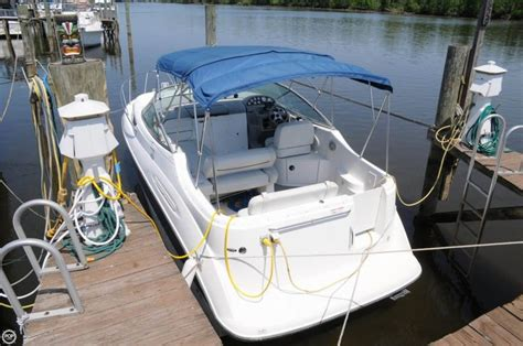 Boats For Sale In Hopewell Va by 13 Best 35 000 50 000 Images On Boats For