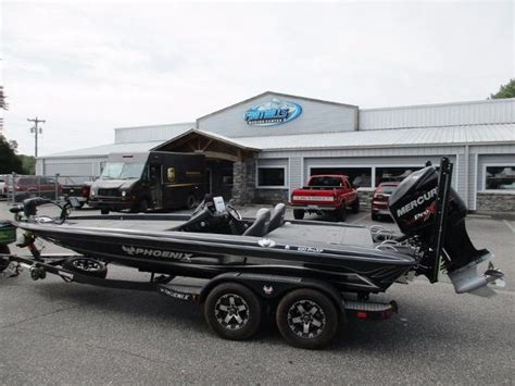 Craigslist Used Bass Boats by Bass Boat New And Used Boats For Sale In Ga