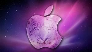 Apple Mac Desktop Backgrounds - Wallpaper Cave