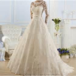 robe habillã e mariage robe de mariée achat vente pas cher cdiscount