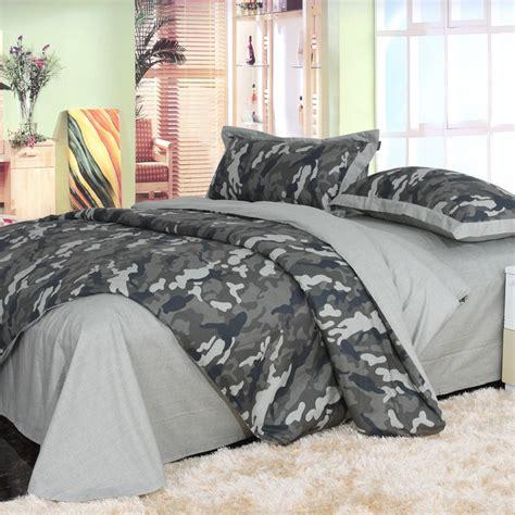 achetez en gros lit camouflage ensemble en ligne 224 des