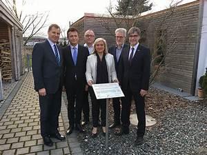 Wohnen In Bamberg : news sozialstiftung bamberg ~ Orissabook.com Haus und Dekorationen