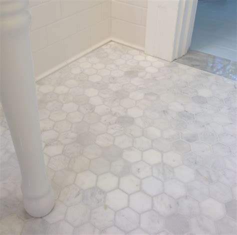 floor tile bathroom ideas 30 cool pictures and ideas pebble shower floor tile