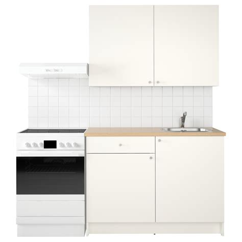 cuisine pour studio ikea ikea knoxhult kitchen stands steady on uneven floors