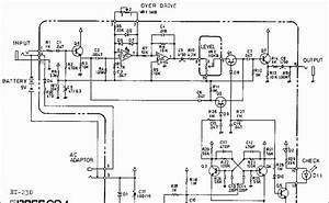 Reading Wiring Diagram For Dummy