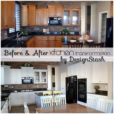 kitchen cabinets distressed 49 best design stash images on family 2973