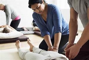 massage therapy a rewarding profession tspa fargo With become a massage therapist