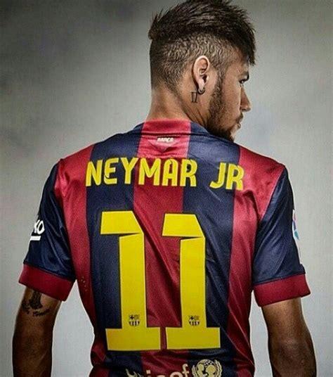 We share info, clips, photos & other fcb news. 11, brazil, fcb, kurdish, love, neymar, boyfrind, neymar ...