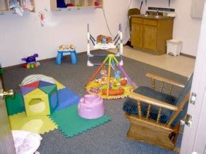 infant care brighton co my world preschool 822 | 122811 infant1 web 300x225