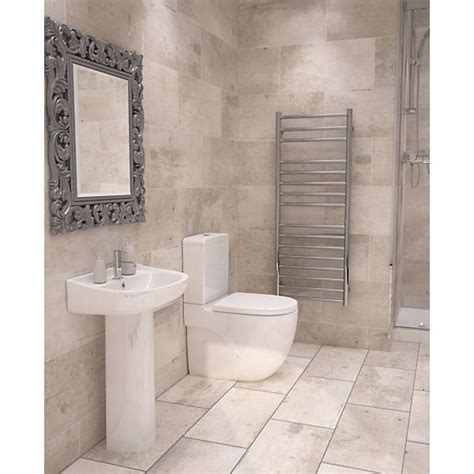 Elegant Wickes Bathroom Floor Tiles   kezCreative.com