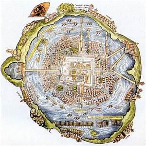 meyerisland - The Aztecs