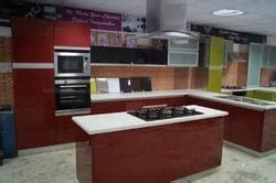 kitchen island manufacturers island kitchens designer island units manufacturer from 1947
