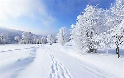 Winterlandschaft Hintergrundbilder Winter Desktop Scenes Backgrounds Wallpapers