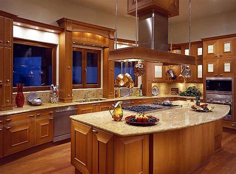 kitchen design usa get inspired modern kitchen island ideas to get you thinking 1393