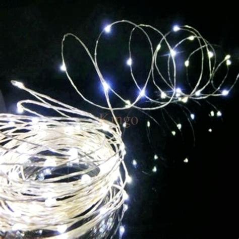 sale led wall lights submersible led waterproof string light