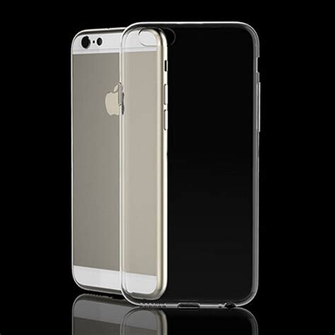 iphone 7 see through cases covers skins clear ultra thin see