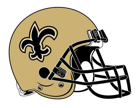 orleans saints wikipedia