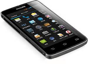 mobile phone philips w732 price philips w732 price in india