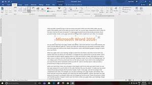 Ms Access Books How To Insert Wordart Microsoft Word 2016 Drawing Tools