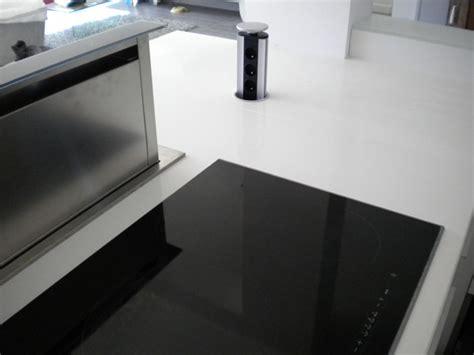 entretien marbre cuisine entretien plan de travail granit plan de travail et